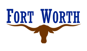 Fort Worth Insurance Services