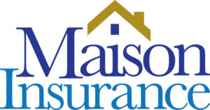 Maison Insurance Milestone Insurance And Investment Services