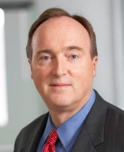 Jeffrey Dailey of Foremost Insurance Group