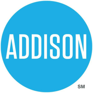 Insurance for Addison Texas