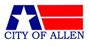 Allen Insurance For The City of Texas