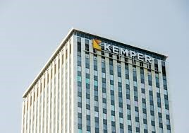 Kemper Preferred Milestone Insurance And Investment Services