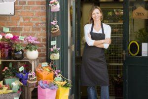Milestone Insurance - Business Insurance