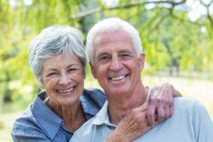 Milestone Insurance - Medicare Options