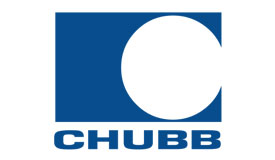 Chubb Insurance